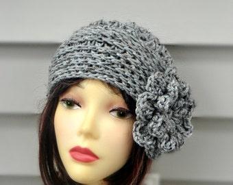 Womens Hats Crochet Womens Hats Winter Beanie Crochet Beanie Winter Accessories