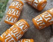 Very Unique Clay Beads
