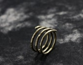 EVE coil ring