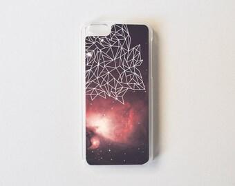 Galaxy iPhone 5c Case - Galaxy iPhone 5c Case - Galaxy iPhone 5c Case - Space iPhone Case - Geometric iPhone 5c Case - Nebula iPhone 5c Case
