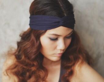 Popular Items For Plain Headbands On Etsy