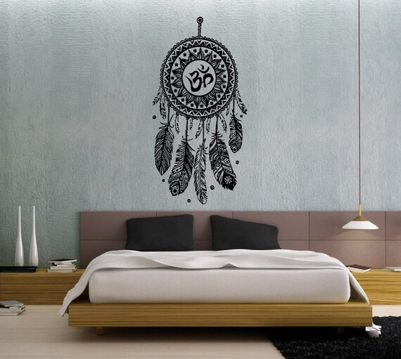 Couleur Chambre Hindou Tourcoing 2726 Animal