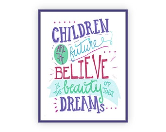 Image result for preschool community worker quotes
