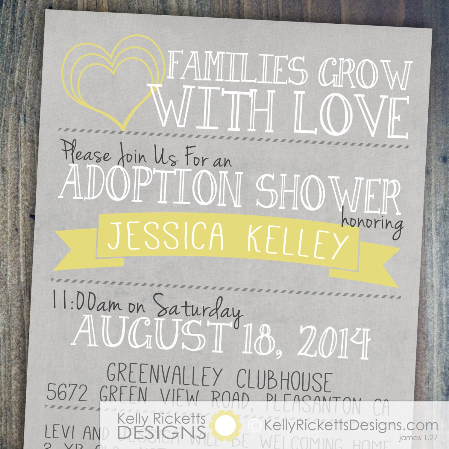 Beautiful Baptism Invitations as awesome invitation sample