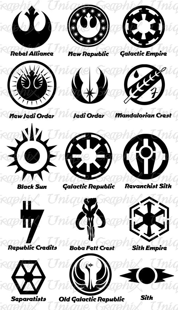 Anarchy In The U K likewise Im Leaving The Shire in addition Spiderman Coloring Pages together with Symbols in addition Blue Lodge Square  pass Logo. on star trek signs