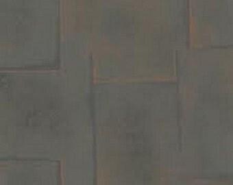 Masculine Wallpaper Patterns - WallpaperSafari |Masculine Blue Background