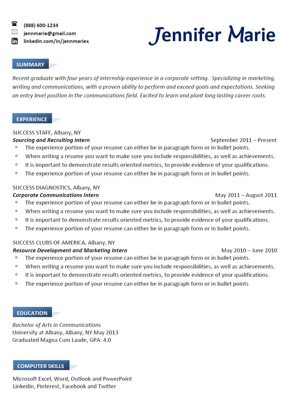 professional resume writing resume help search