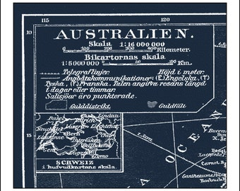 Map of boston massachusetts blueprint map boston map australia map map of australia sydney perth blueprint map world map malvernweather Image collections