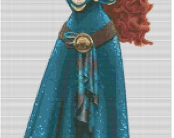 clockwork princess pdf free download