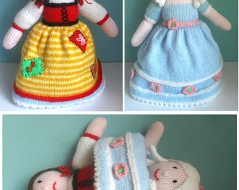 Popular items for topsy turvey on Etsy