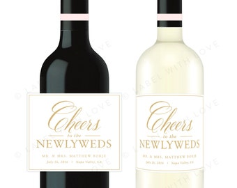 wine quotes for newlyweds   just b.CAUSE