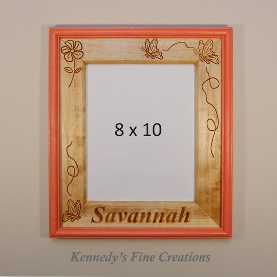 Create Your Own Engraved Plaque