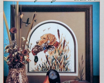 Sep/Oct 1991 STONEY CREEK COLLECTION Counted Cross Stitch Pattern Magazine