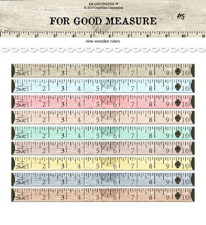 It's just an image of Accomplished Printable Tape Measure