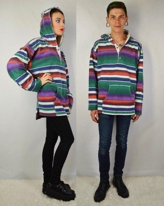 Grunge clothing for women
