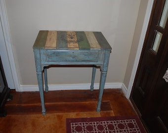 Popular Items For Foyer On Etsy