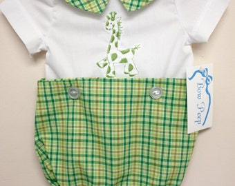 Baby Boy Coming Home Outfit Summer   Newborn Baby Boy Clothes   Infant Boy Coming Home Outfit   Baby Boy First Easter Outfit 291733
