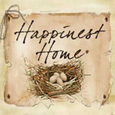 HappiNestHome