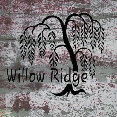 WillowRidgeShop