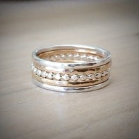 arkensjewelrybox
