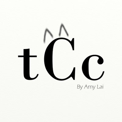 thecomelycloset