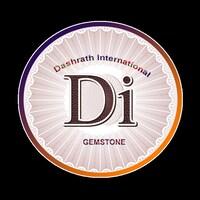 Dashrathint