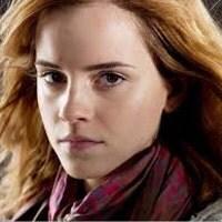 hermione180