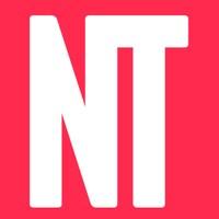 noteesshop