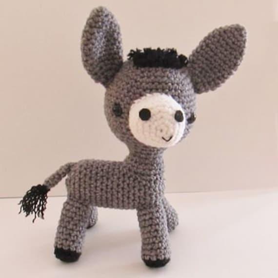 Amigurumi Free Pattern Food : Seriously Cute Crochet III ebook 25 amigurumi by anapaulaoli