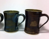 Custom Pottery Mugs for heatherc
