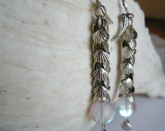 SEA SHELLS Earrings
