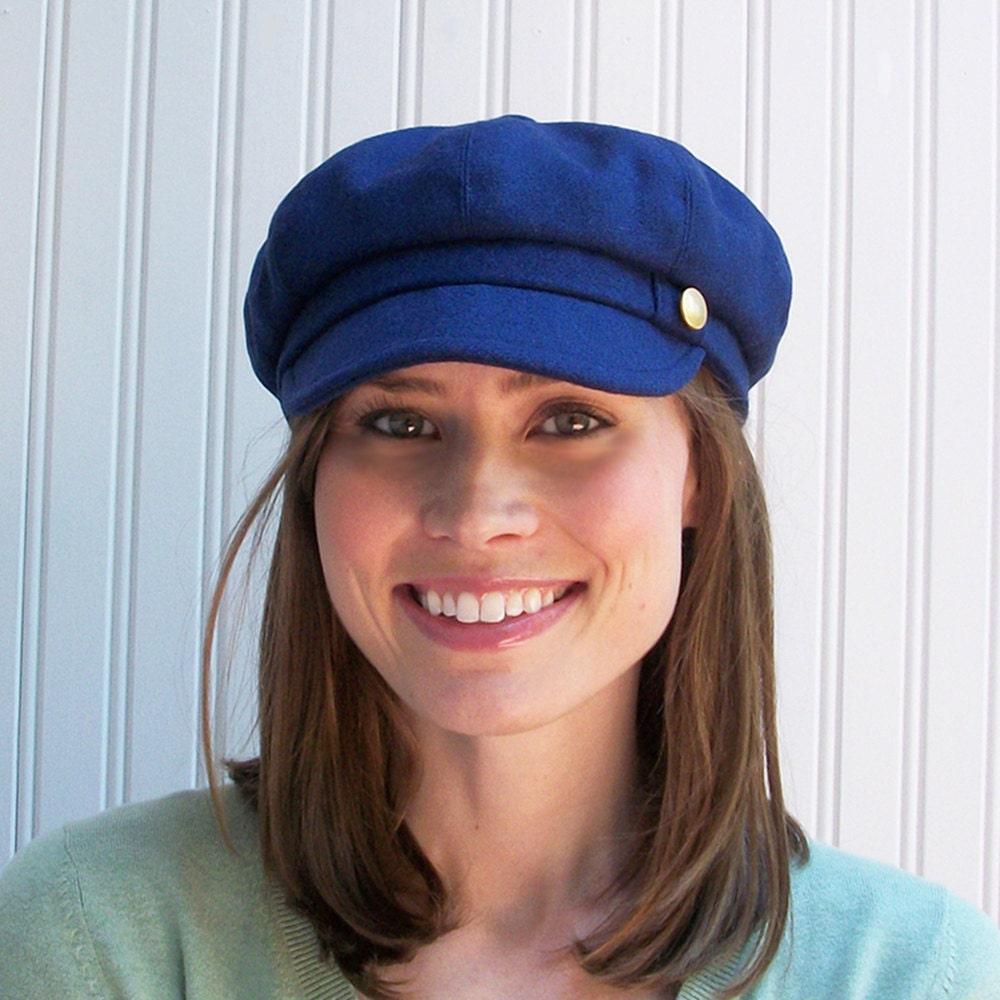 womens hat trendy womens hats womens newsboy cap womens