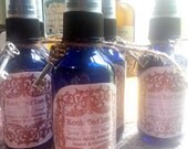 kooks custom conjure sprays n oils made-to order for your specific needs