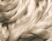 1 Pfund. Bambus-Top Spinnen Faser