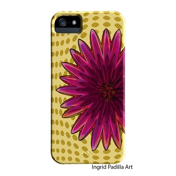 Floral iPhone case, Floral iphone 8 case, Galaxy S7 Case, iPhone 6s case, iphone 8 case, iPhone 5S case, iPhone 8 plus case, iPhone 7 case