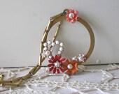 Serina - Necklace
