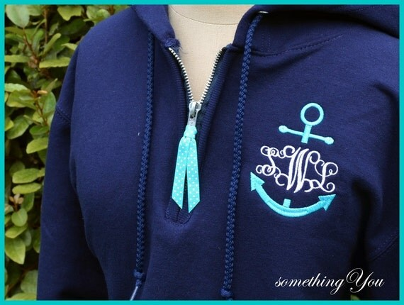 Shop for and buy anchor blue clothing online at Macy's. Find anchor blue clothing at Macy's.
