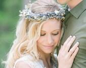 Custom Wedding Flowers for Charlene