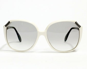 Silhouette vintage sunglasses - model: 3016 in NOS condition