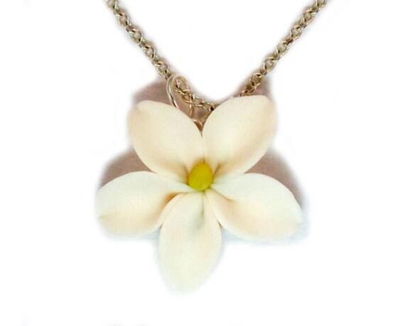 collier de jasmin collection de bijoux jasmin