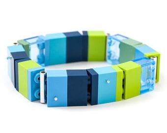 aegean slims bracelet
