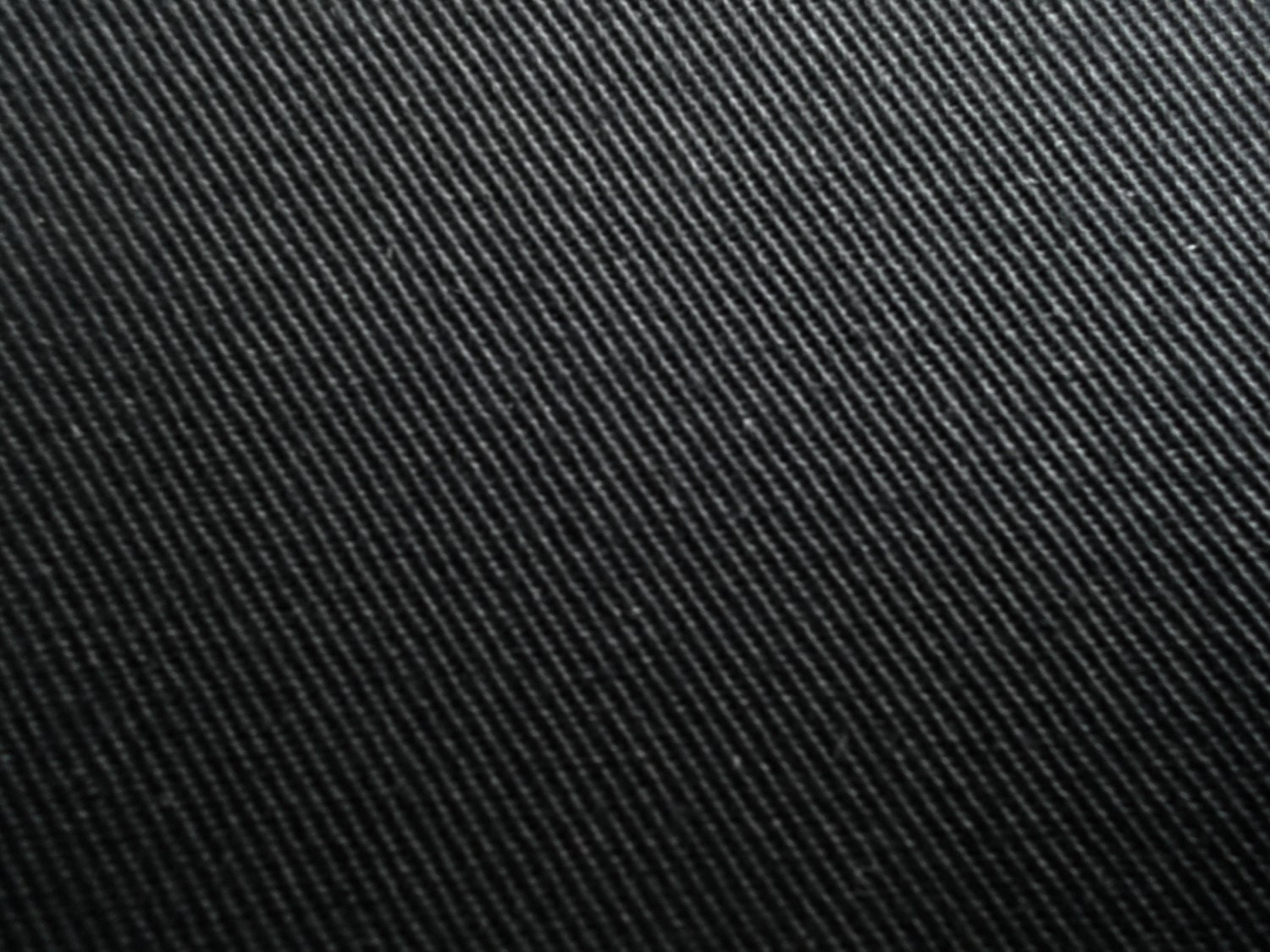 Made of % cotton and available in a selection of neutral colors, this solid cotton twill fabric is perfect to create stylish formal wear like coats, jackets, skirts, pants and work clothes. You can use it alone, or with embellishments or embroidery.