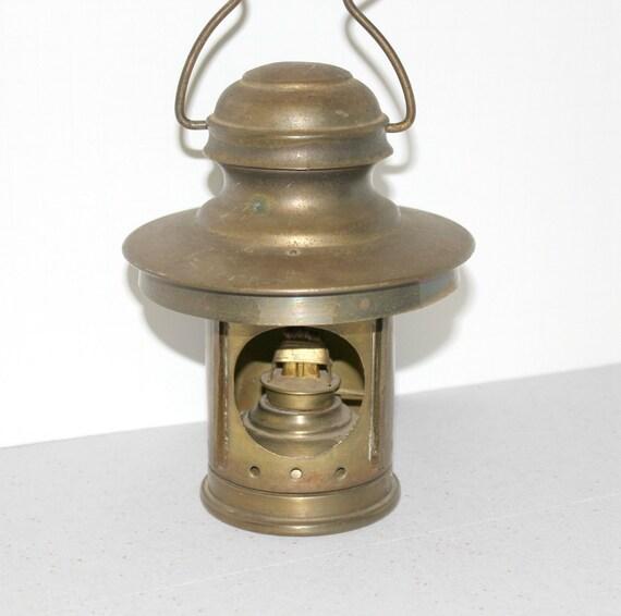 Reserved For Randy Please Dont Buy Antique Oil Kerosene Lamp