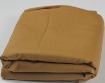 Cotton Polyester Mix Poplin