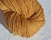 Titanite Recycled Yarn Wool 530 Yards