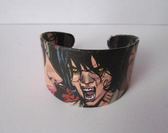 American Vampire Bracelet