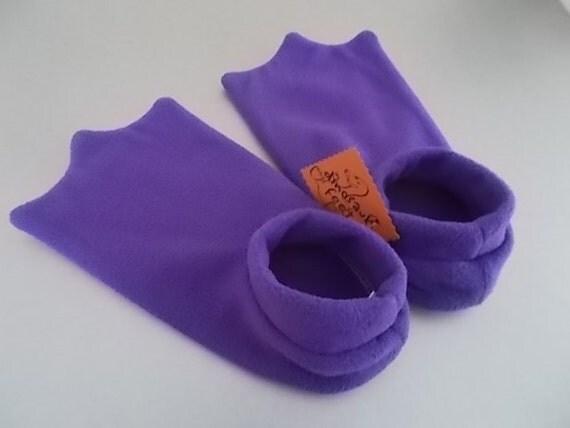 Adult Dinosaur Slippers