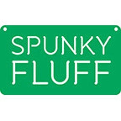 spunkyfluff