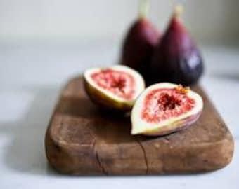 1 oz Brown Sugar and Fig Fragrance Oil