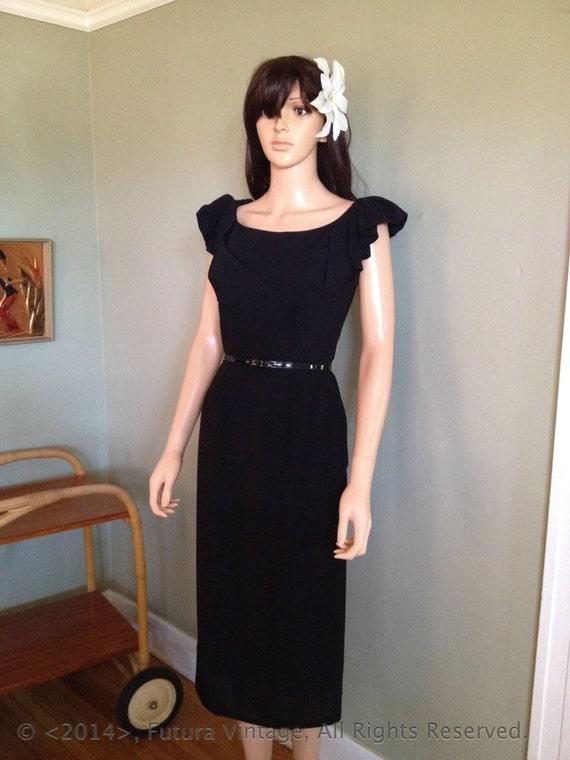 Robes De Mariee Cocktail Dresses Lubbock Tx